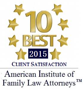 10-Best-Award-Family-Law